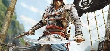 Супер Сборник Assassin's Creed (Uplay)+скидки+подарки