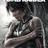 Tomb Raider - СПЕЦИАЛЬНОЕ ИЗДАНИЕ (Photo CD-Key) Steam