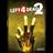 Left 4 Dead 2 Steam Gift Region Free (ROW)