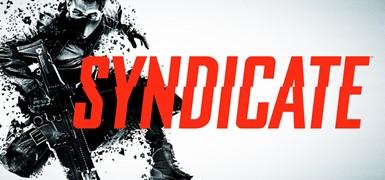 Syndicate [Лицензионный аккаунт Origin] + (Скидки)