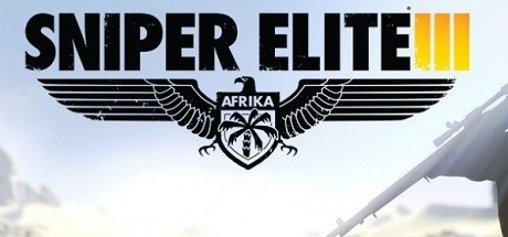 Sniper Elite 3 (Steam key, RU+CIS)