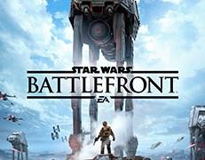 Battlefront + Titanfall 2 + Battlefield 4 (+ Вопрос)
