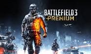 Купить аккаунт Battlefield 3 Premium + Подарки + Гарантия на Origin-Sell.com