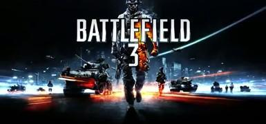 Battlefield 3 + BF:Bad Company 2 (+ Секретный вопрос)