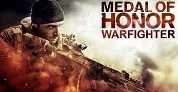 Medal of Honor™ Warfighter (+ Секретный вопрос)