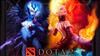 Купить аккаунт DOTA 2  + скидка 15% [STEAM] на Origin-Sell.comm