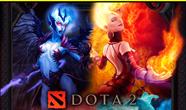 Купить аккаунт DOTA 2  + скидка 15% [STEAM] на Origin-Sell.com