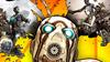 Купить аккаунт Borderlands 2 + подарок + бонус + скидка [STEAM] на SteamNinja.ru
