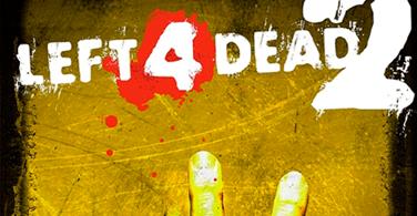 Купить аккаунт Left 4 Dead 2 Steam аккаунт + подарки на Origin-Sell.com
