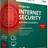 Kaspersky Internet Security-ключ 6 мес/1ПК- REGION FREE