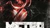 Купить аккаунт Metro 2033 + подарок + бонус + скидка 15% [STEAM] на SteamNinja.ru