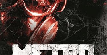 Купить аккаунт Metro 2033 + бонус + скидка 15% [STEAM] ОПЛАТА КАРТОЙ на SteamNinja.ru
