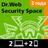 Dr.Web Mobile Security на 3 года на 1 устройство