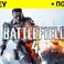 Battlefield 4 + Почта [смена данных] / ОПЛАТА КАРТОЙ