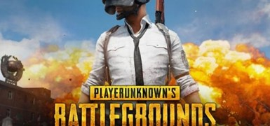 PLAYERUNKNOWN'S BATTLEGROUNDS Account (PUBG)