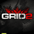 GRID 2 (Steam KEY) + ПОДАРОК