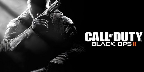 Call of Duty Black Ops 2 - Steam ключ