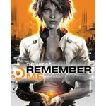 REMEMBER ME (STEAM) + ПОДАРОК