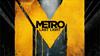 Купить аккаунт Metro Last Light + подарок + бонус + скидка 15% [STEAM] на SteamNinja.ru