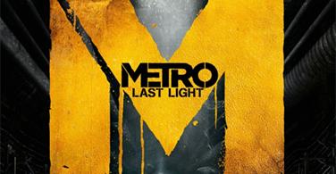 Купить аккаунт Metro Last Light + скидка 15% [STEAM] ОПЛАТА КАРТОЙ на SteamNinja.ru