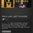 Metro Last Light Complete - STEAM Gift - Region Free
