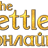 The Settlers Online - Эвеланс - 46 ур. аккаунт 260к кри