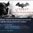 Batman: Arkham City Game of the Year Edition GOTY STEAM