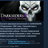 Darksiders 2 Deathinitive Edition  STEAM KEY GLOBAL