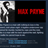 Max Payne 1 STEAM KEY REGION FREE GLOBAL