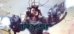 Tryst  ( Steam Key / Region Free ) GLOBAL ROW