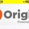 Origin Random c ТОП игрой (FIFA 21, BF5 и др) [ORIGIN]