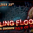 Killing Floor (Steam Gift/Region Free)