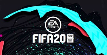 Купить аккаунт Fifa 20 Origin аккаунт + подарок + гарантия на SteamNinja.ru
