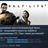 Half-Life 2  STEAM GIFT RU