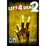 Left 4 Dead 2 (Steam Gift RU + CIS) + ВСЕ DLC