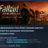 Fallout New Vegas Ultimate Edition STEAM KEY ЛИЦЕНЗИЯ