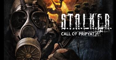 Купить лицензионный ключ S.T.A.L.K.E.R.: Call of Pripyat GOG.COM KEY REGION FREE на SteamNinja.ru