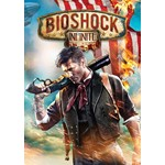 BioShock Infinite: DLC Clash in the Clouds + ПОДАРОК