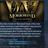 The Elder Scrolls III: Morrowind Game of the Year GOTY