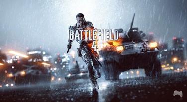 Купить аккаунт Battlefield 4 + Подарки + Скидки + Гарантия на Origin-Sell.com