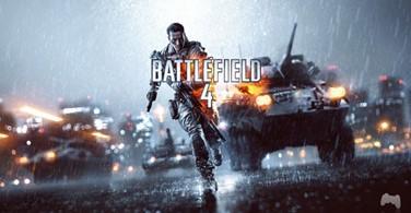 Купить аккаунт Battlefield 4 + Подарки + Скидки + Гарантия на SteamNinja.ru