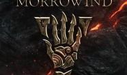 Купить лицензионный ключ The Elder Scrolls Online: Morrowind (НЕ Steam)RegFree на Origin-Sell.com