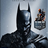 Batman: Arkham Origins PreOrder(Steam Gift/Region Free)