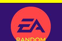 Купить Случайный ключ Origin + ПОДАРОК (Region Free)