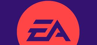 Случайный ключ Origin + ПОДАРОК (Region Free)