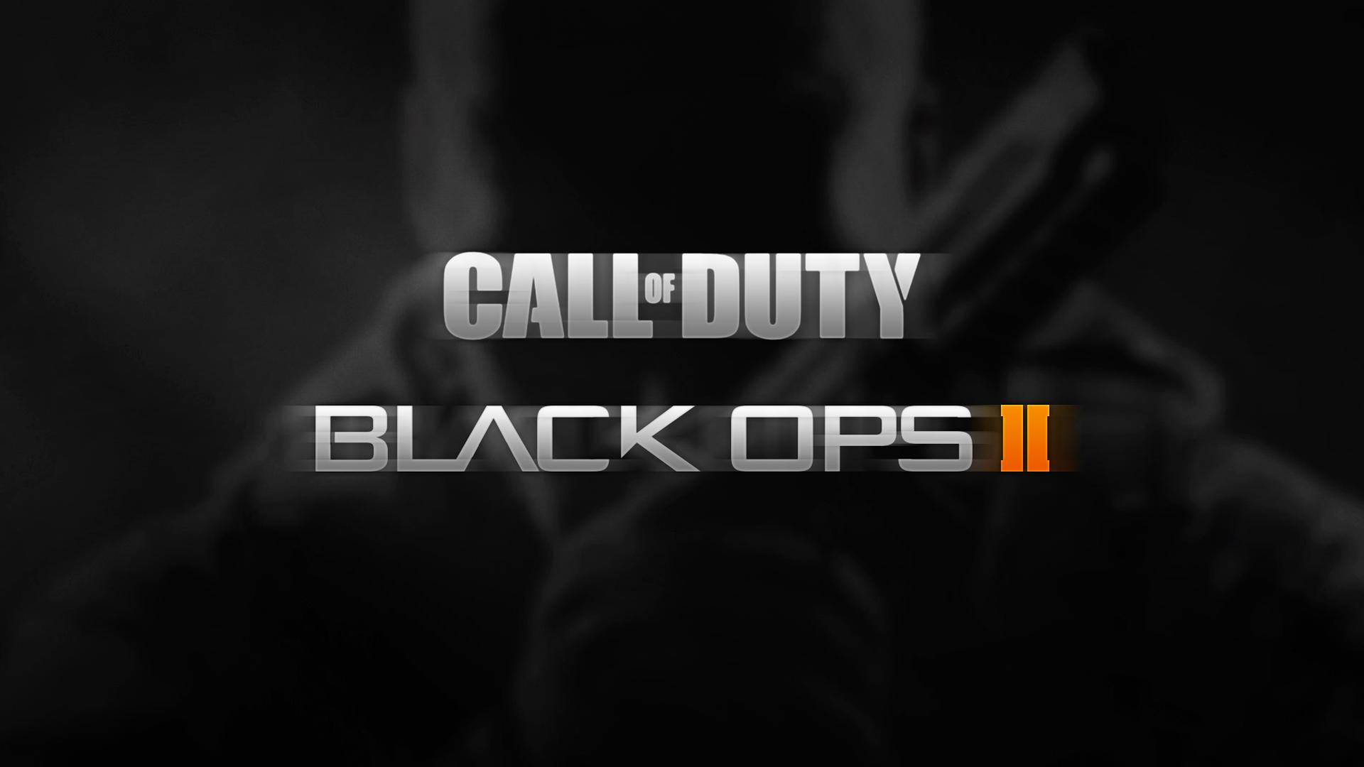 Купить Call Of Duty: Black Ops 2 Steam аккаунт + подарок