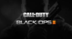 Call Of Duty: Black Ops 2 Steam аккаунт + подарок