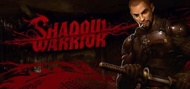 Shadow Warrior: Special Edition