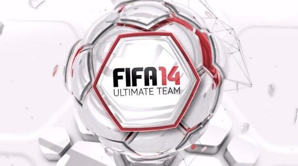МОНЕТЫ FIFA 14 Ultimate Team PC Coins+5% БЫСТРО ДЕШЕВО