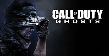 Купить лицензионный ключ z Call of Duty: Ghosts (Steam) RU/CIS на SteamNinja.ru